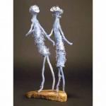 sculpture-sur-bois-5