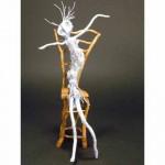 sculpture-sur-bois-6