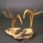 sculpture-sur-bois-8