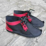 chaussures3