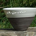 6-Porcelaine-MC BORDEAUX