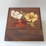 E3coffretelisa-hibiscus---C