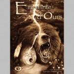 empreintedours-couv-bd7
