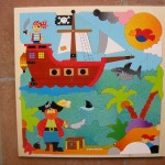 puzzle-5ans-le-pirate-100-p