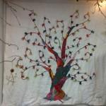 arbre-plumes