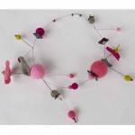 collier-flowers-planet
