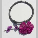 collier-rosae-carmina