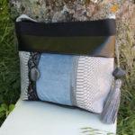 sac-bandouliere-jean-gris-noir