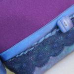trousse-violette-marine-bleue-dentelle