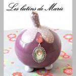 les_lutins_de_marie_1