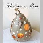 les_lutins_de_marie_3