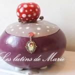 les_lutins_de_marie_4