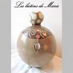 les_lutins_de_marie_5