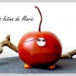les_lutins_de_marie_6