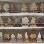 arbres-sur-socles-2