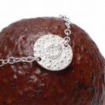 Bijoi Bracelet Oursin