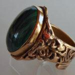 bague-en-bronze-ba-0101