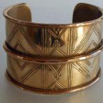 bracelet-en-bronze-br-0047