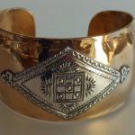 bracelet-en-bronze-et-argen