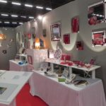 Sylvie-Clunet-Coste--stand-