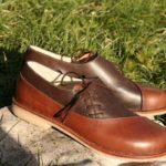chaussures-balmoral-camel-e