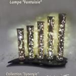 Lampe Bambou Fantaisie 4