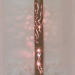Lampe Bambou Nita 6