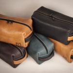 Yvanoe Chaussures et Maroquinerie 1